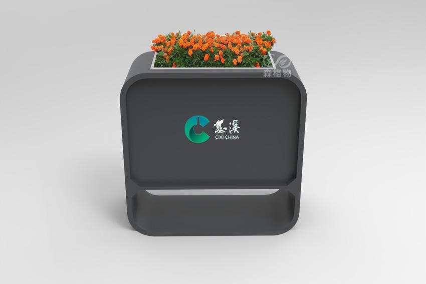 定制花箱价格一般多少钱一个?定制花箱价格,花箱定制报价
